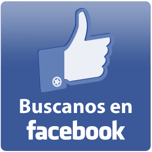 facebook.com/nuevaleon